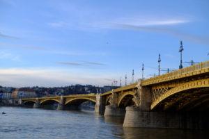 pont Marguerite