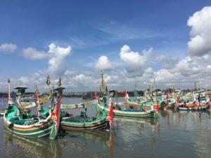 port de Banyuwangi