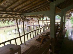 Bale'ku guesthouse